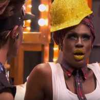 It's The Gayest Ball Ever On 'Drag Race' [RECAP]