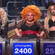 RuPaul's Drag Race Alums Give Drag Names to Republicans: WATCH