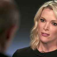 Twitter Slams Megyn Kelly's Inability to Get Much Out of Vladimir Putin: WATCH