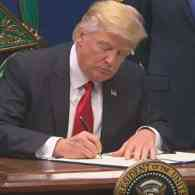 Trump's Cruel and Irrational Travel Ban Guidance: A Legal Analysis