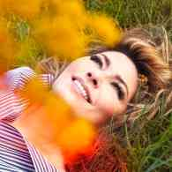Shania Twain Releases New Single from First Album in 15 Years: 'Life's About to Get Good' – LISTEN