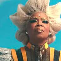 If You Read 'A Wrinkle in Time' as a Kid, You Need to See This New Trailer: WATCH