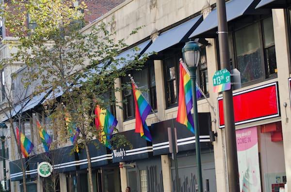 Gay dating city rutherglen south lanarkshire