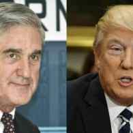 Trump Exploring Pardons and Pursuing Dirt on Investigators to Undercut Mueller