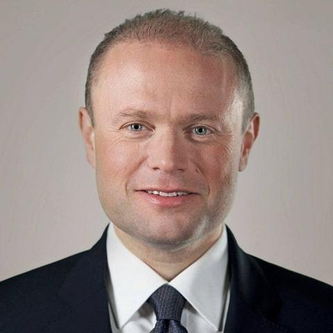 PM_Joseph_Muscat-malta