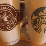 Starbucks_logo_evolution