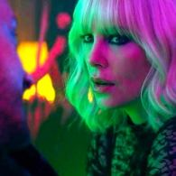 New Movie Reviews: 'Girl's Trip' and 'Atomic Blonde'