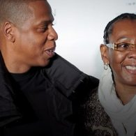 Jay-Z's Mom Comes Out As Lesbian On New Duet 'Smile'
