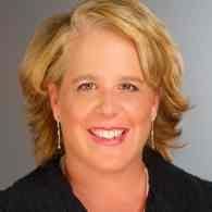 Roberta Kaplan, Attorney Who Led Edie Windsor's Successful Challenge to DOMA, Starting New Law Firm