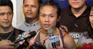 Nong Rose Baan Charoensuk