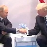 putin trump handshake