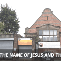 Audio Recordings Reveal Terrifying Methods of Gay Conversion Church: LISTEN