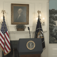 Trump Delivers Statement Following Violent White Supremacist Rally in Charlottesville: WATCH LIVE