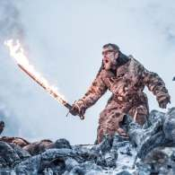 Meanwhile, In Westeros: A Battle of Ice and Fire on 'Game of Thrones' [RECAP]