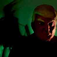 Donald Trump May be the Scariest Thing About the Creepy Opening Credits of 'American Horror Story: Cult' – WATCH