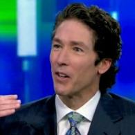Houston Megachurch Pastor Joel Osteen Prepares To Open Church To Flood Victims After Being Shamed Online
