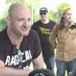 vice documentary christopher cantwell