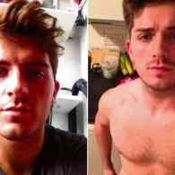 Hairdresser Daryll Rowe Found Guilty of Willfully Infecting Grindr Dates with HIV