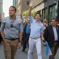 31 Chechen Gay and Bisexual Men Get Asylum in Canada