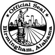 Birmingham is First Alabama City to Pass LGBTQ Non-Discrimination Ordinance