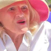 Edith Windsor, Plaintiff in Landmark SCOTUS Marriage Case, Has Died