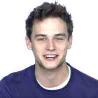 '13 Reasons Why' Actor Brandon Flynn Comes Out in Message Urging Equality for Australia