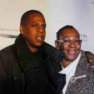 Jay-Z's Mom Explained How She Came Out to Him as Gay