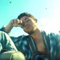 Nick Jonas' 'Find You' Music Video  Might Give You a Lyft: WATCH