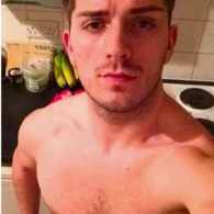 Man, 27, Gets Life in Prison for Infecting Grindr Dates with HIV by Damaging Condoms