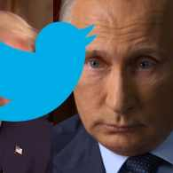 Twitter Finds 201 Accounts Linked to Russian Efforts to Influence the 2016 Election
