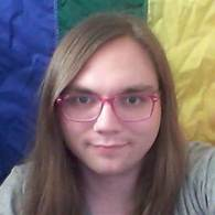 Student Shot Dead by Police at Georgia Tech Was LGBTQ Activist, Pride Alliance President