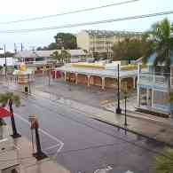 Live Webcam Key West