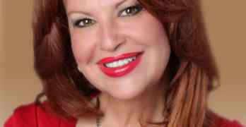 Bettina Rodriguez Aguilera