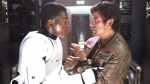 John Boyega gay