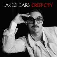 'Scissor Sisters' Frontman Jake Shears Launches Solo Record with 'Creep City' — LISTEN