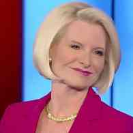 Callista Gingrich Confirmed as U.S. Ambassador to the Vatican