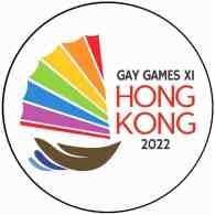 Hong Kong Beats D.C. and Guadalajara to Host 2022 Gay Games