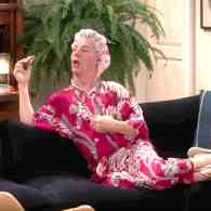Jack Demonstrates 'Pajama Party Position' in Sneak Peek of 'Will & Grace' – WATCH