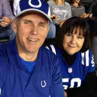 Mike Pence's Indianapolis Colts National Anthem PR Stunt Cost Taxpayers $242,000