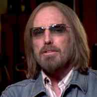 Rocker Tom Petty Dead at 66