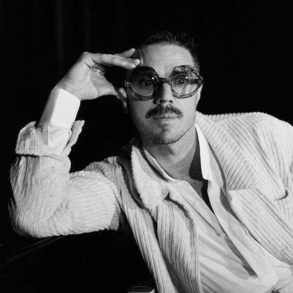 Adam ramzi interview