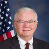 Republican Congressman Joe Barton Apologizes After Nude Selfie Hits the Internet