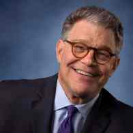 Woman Accuses Senator Al Franken of Groping, Kissing Her Without Consent