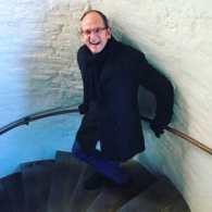 Henry Badenhorst, Co-Founder of Groundbreaking 'Gaydar' Website, Dies In Suspected Suicide