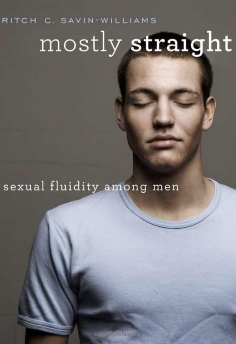 Ohio bisexual men