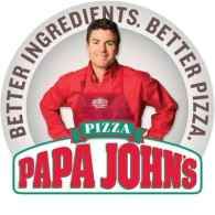 Papa John's Is The Official Alt-Right Pizza, Nazis Say