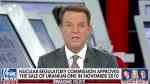Shep Smith Uranium