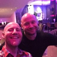 Gay Couple Who Met On UK Reality Show 'First Dates' Announce Engagement: VIDEO