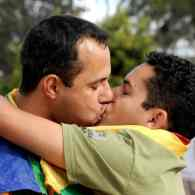 Gay Men Tend To Have Older Brothers. Scientists Now Think They Know Why