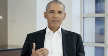 barack obama jimmy kimmel